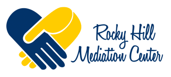 Rocky Hill Mediation Center