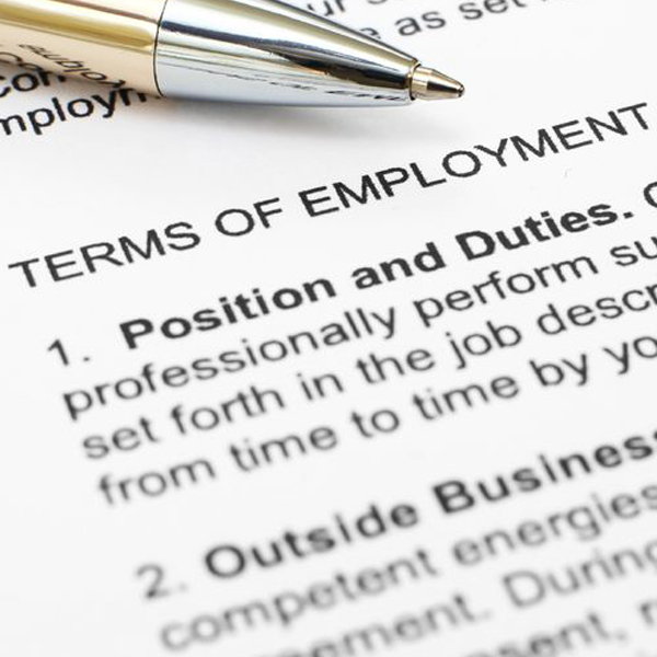 eeoc claims process and civil litigation The eeoc enforces anti-discrimination laws get details about how to file a claim and what to expect after filing a claim with the eeoc.